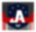 JA-Badge-Opt.png