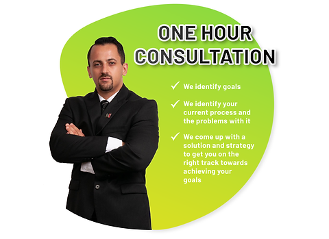 Consultation-graphic1-01.png