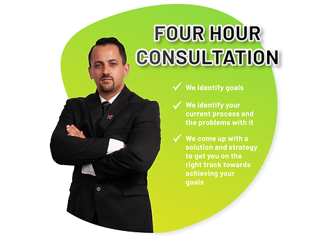 Consultation-graphic2-01.png