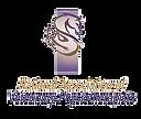 NAVP-Logo_edited.png