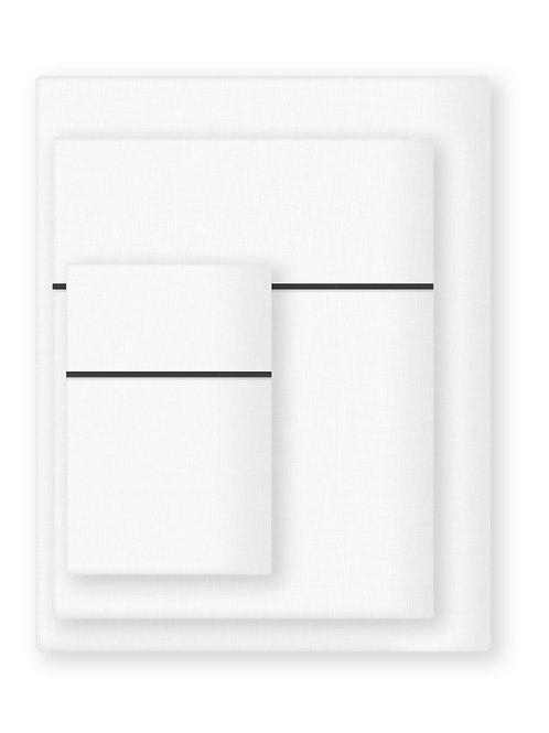 Twin Sheet Set