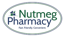 Nutmeg Pharmacy Logo web.png