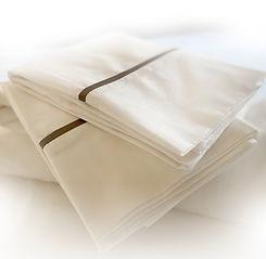 sheets copy.jpg