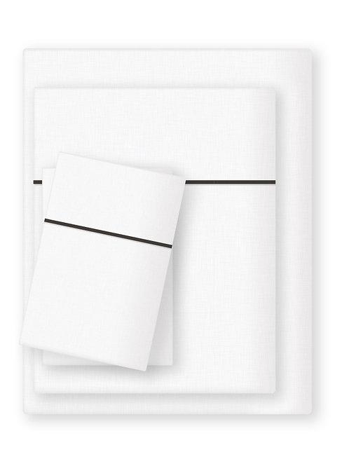 Queen Sheet Set