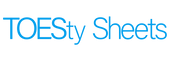 TOESTYLOGO_adult-01.png