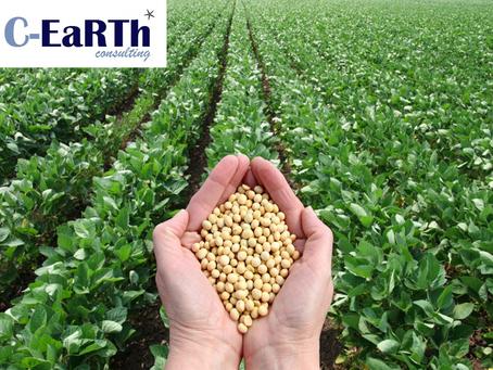 Σύμβουλος Αγροτ. Ανάπτυξης στο πλαίσιο του Μέτρου 11 «Βιολογικές καλλιέργειες» του Προγράμματος Αγρο