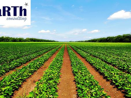 Μεταποίηση και Branding  Αγροτικών Προϊόντων