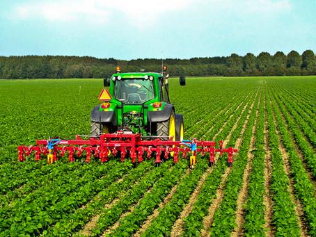 Σχέδια Βελτίωσης Αγροτών (Μέτρο 4.1.1 και 4.1.3)