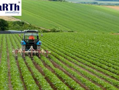 Ένταξη δικαιούχων στη βιολογική γεωργία, νέα προκήρυξη για τη βιολογική κτηνοτροφία