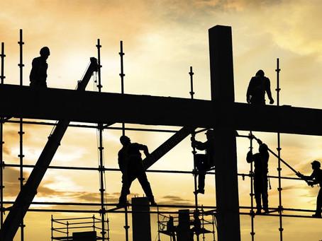 Συστήματα Ποιότητας για Εργολήπτες Δημοσίων Έργων