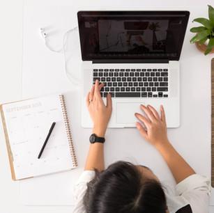 À L'Écoute D'Opportunités : Comment Être Visible Sur LinkedIn