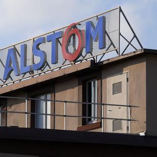 Rachat de Bombardier Transport: Alstom prêt à des concessions pour convaincre Bruxelles