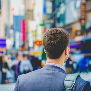 Changement d'emploi: Comment savoir si c'est le bon moment ?