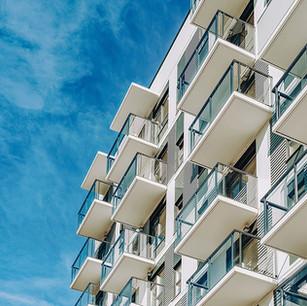 Après-COVID-19 : regard sur l'avenir de l'habitation