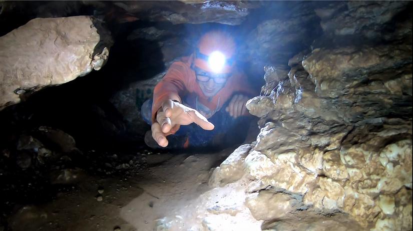 Hayes Cave Thumbnail.PNG