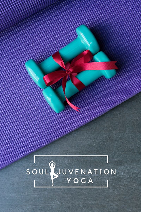 gift.yoga.jpg