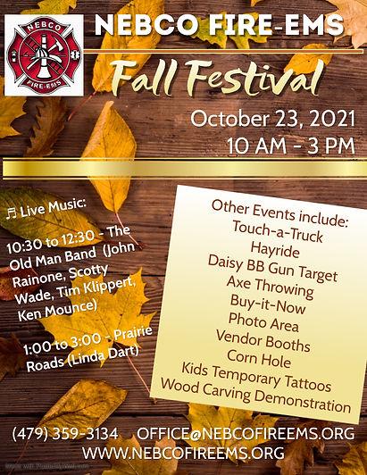 Fall Fest Flyer.jpg