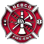 NEBCO LOGO 2012.jpg