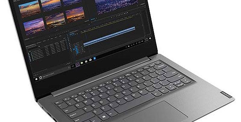 Lenovo V14 IIL Core i5-1035G1, 8GB, 256GB SSD, 14in Full HD, Wi-Fi, BT, Win 10