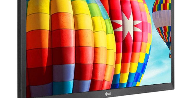 LG 27BK430H-B 27in Full HD Widescreen IPS 75Hz LED LCD w/ Freesync