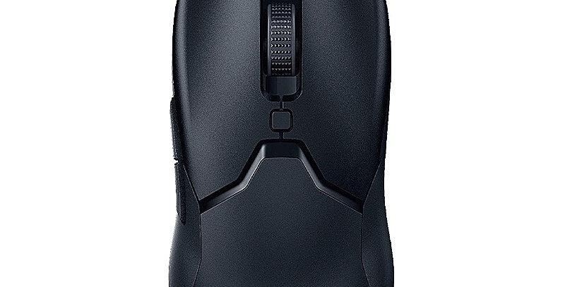 Razer Viper Mini Chroma RGB 61 gram Ultralight Gaming Mouse