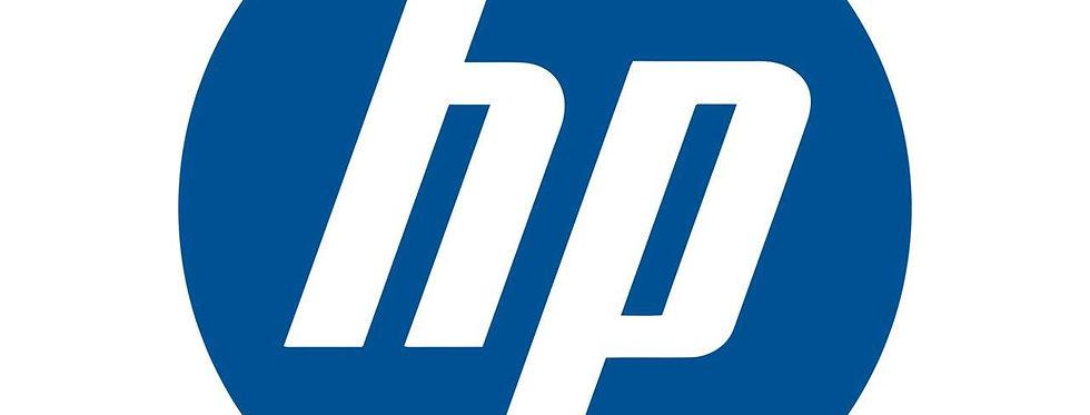 HP 256GB M.2 PCIe NVME SSD 1D0H6UT