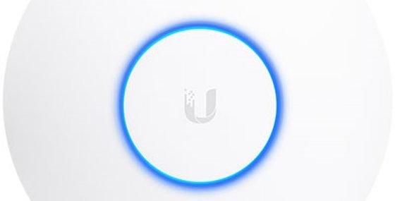 Ubiquiti UniFi UAP-AC-LITE Dual Band Wireless AC Access Point