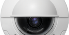 Axis Communications AXIS P3344-VE 6mm Megapixel Network Camera