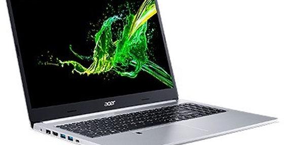 "Acer Aspire 5 A515-54G-76SZ Core i7-10510U, 12GB, 512GB SSD, 15.6"" Win 10 Home"