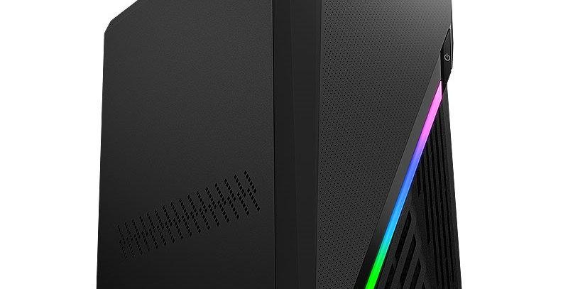 Asus GT15 G15CK-RH561-CA Core i5-10400F, 8GB, 256GB SSD & 1TB HDD, GTX 1660