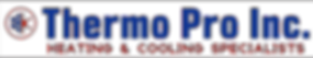 ThermoPro Logo.png