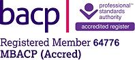 BACP Logo - 64776.png