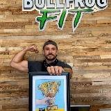 Bullfrog_edited_edited_edited.jpg