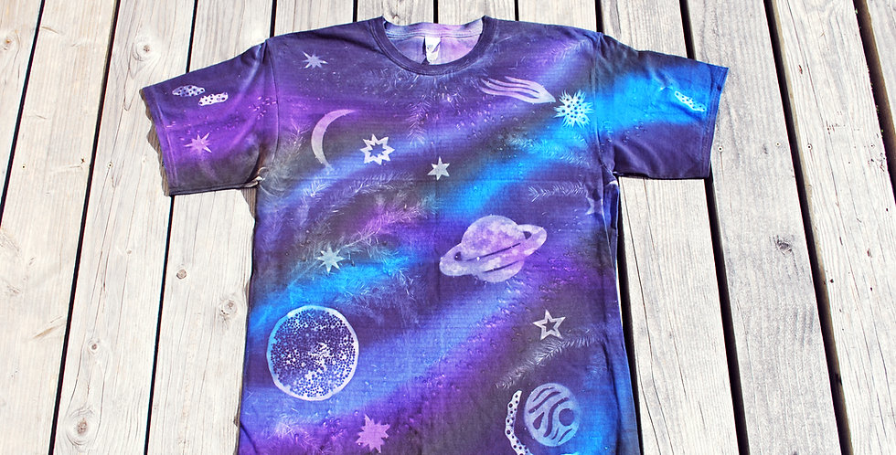Galaxy-front