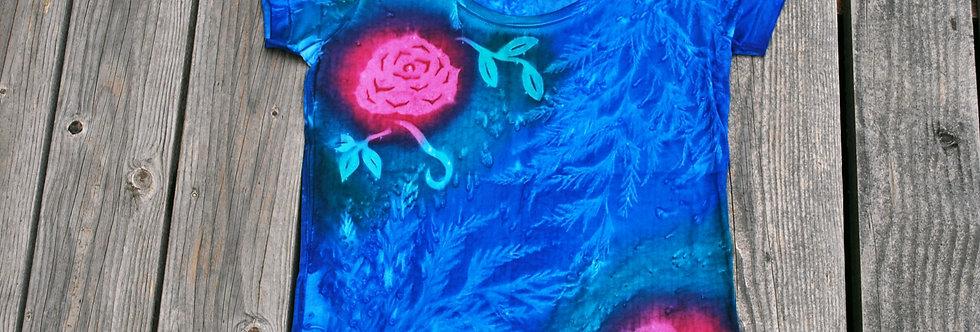 Ramble On Rose-1