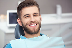 Fillings, crowns, bridges, Kasey Coulson, Coulson Family Dentistry, Moses Lake, Dentist