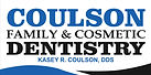 Kasey R. Coulson, Couson Family Dentistry