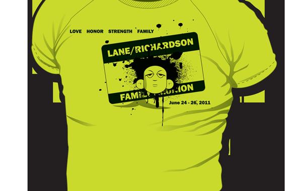 Lane-Richardson-Name-Tag.png