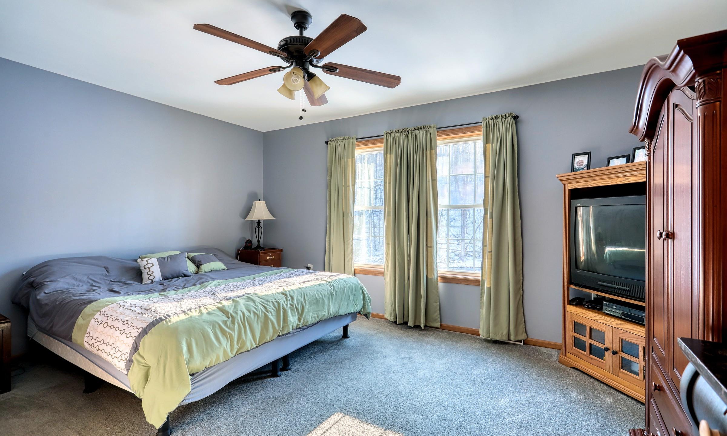 Real Estate Photos in York, PA