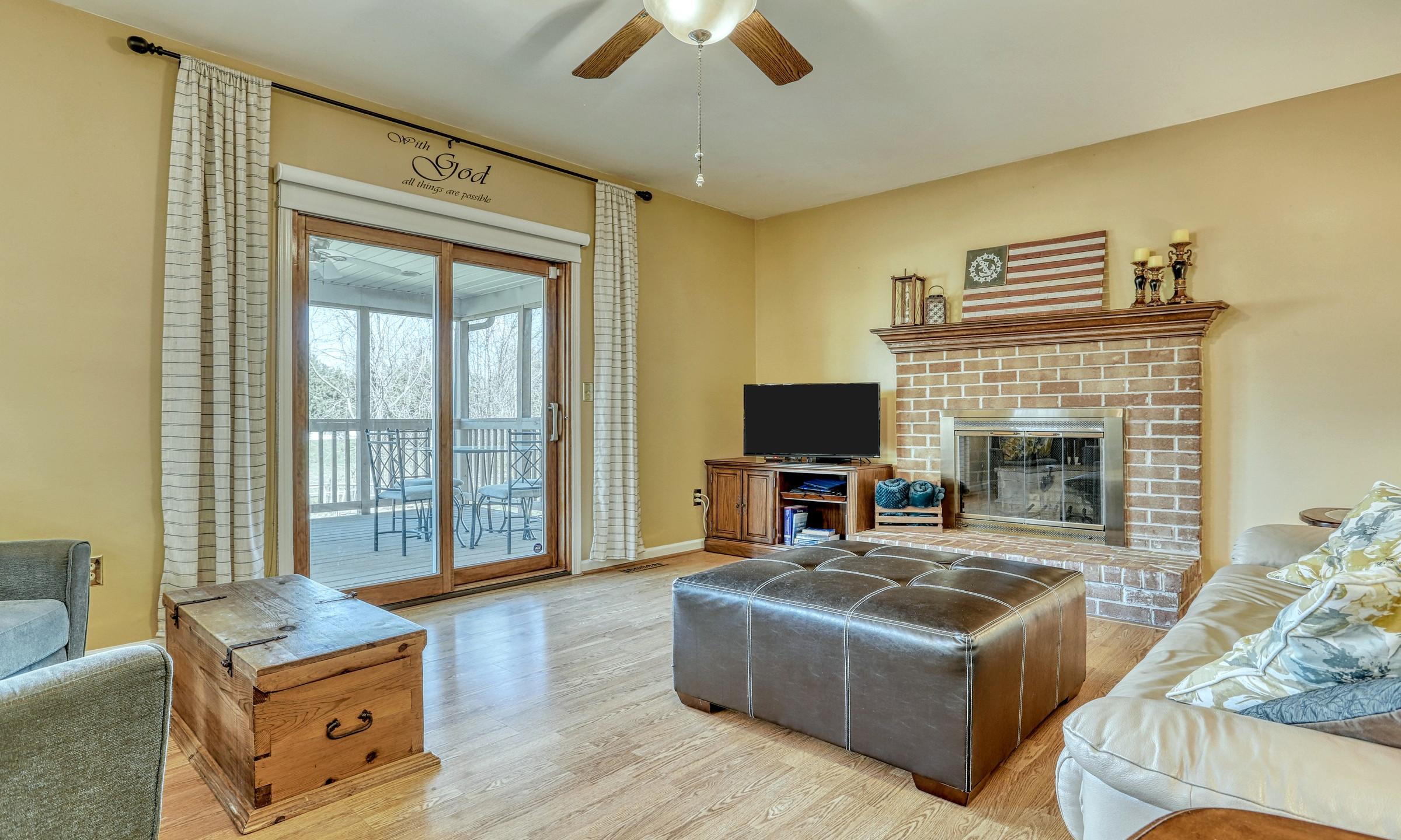 North York, PA Real Estate