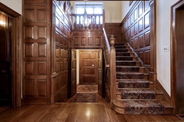 Lancaster Real Estate Photos