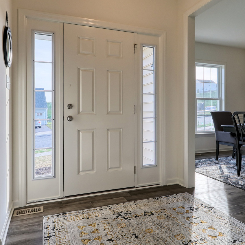 Real Estate Photos in Harrisburg, PA
