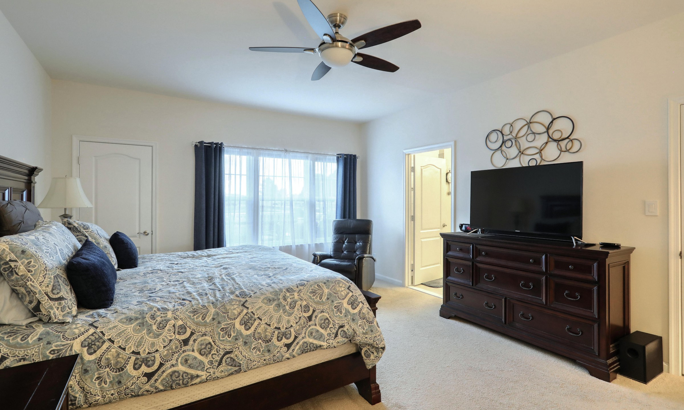 real estate photographer in york pa