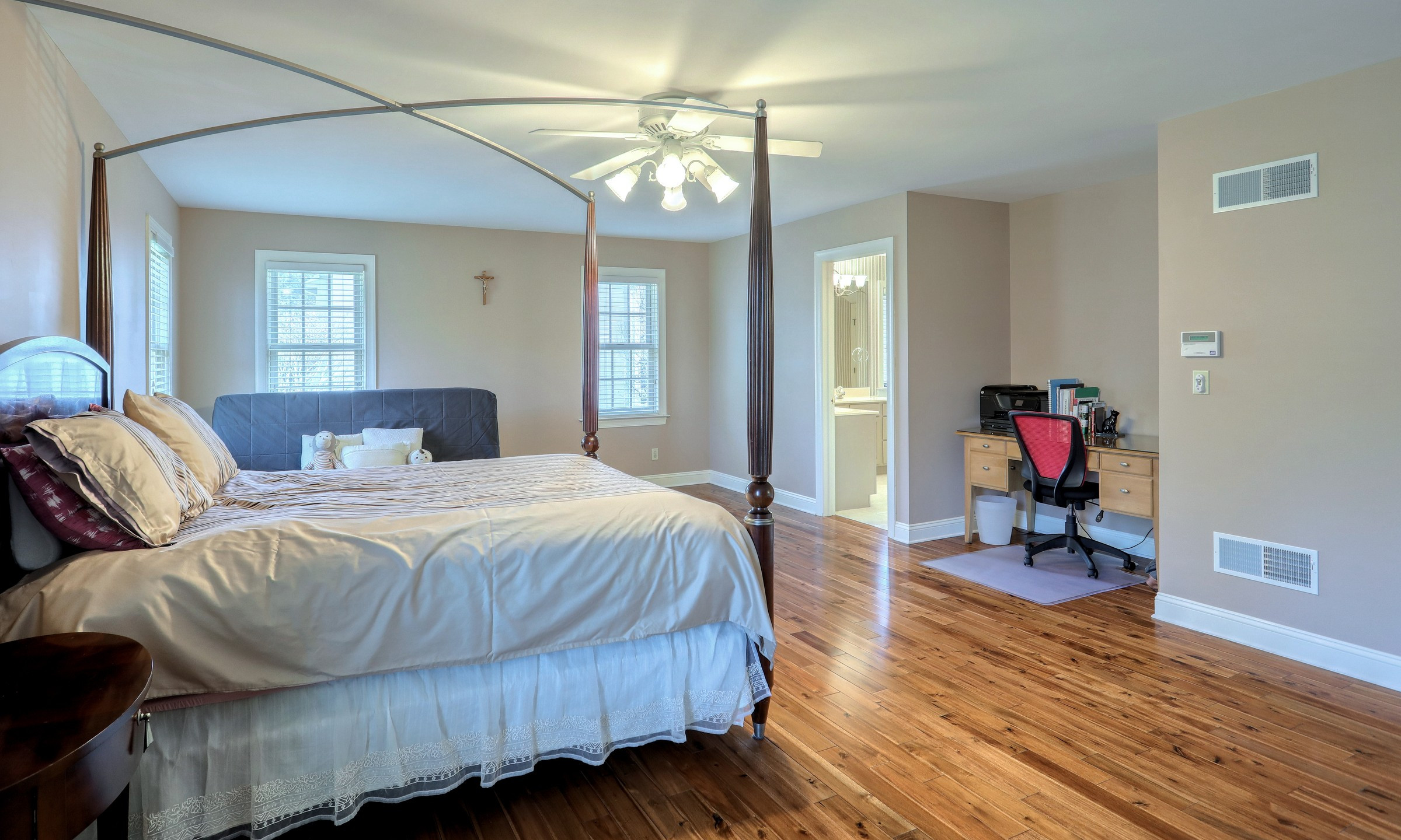 Real Estate Photographer York PA