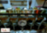 Camera Center of York Business View