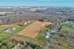 Farm Land Listing Photos