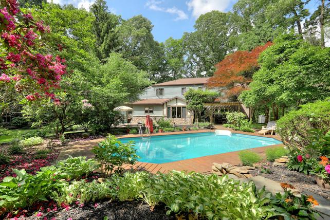 Hanover PA Real Estate Photos