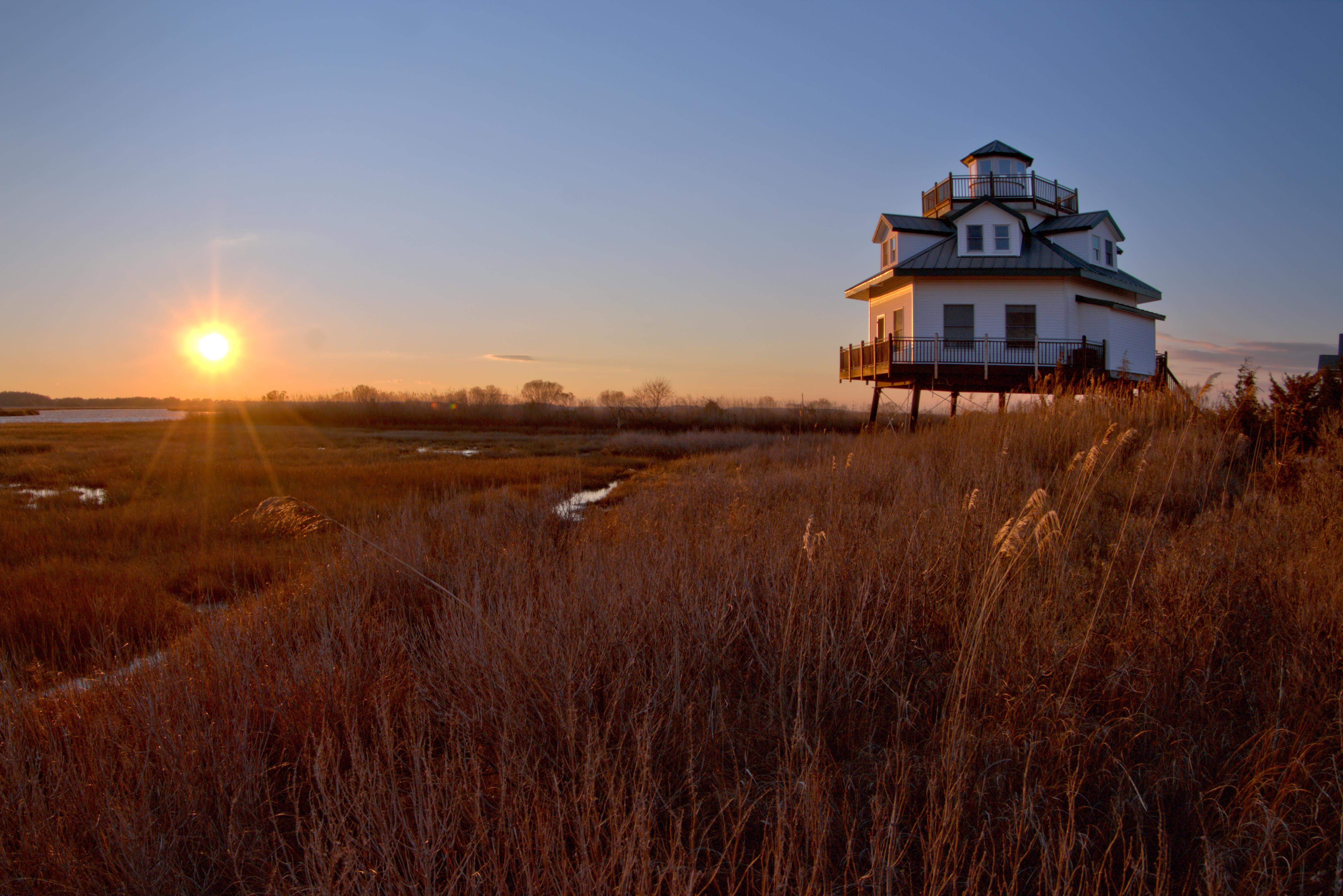 Broadkill Beach Rental Home