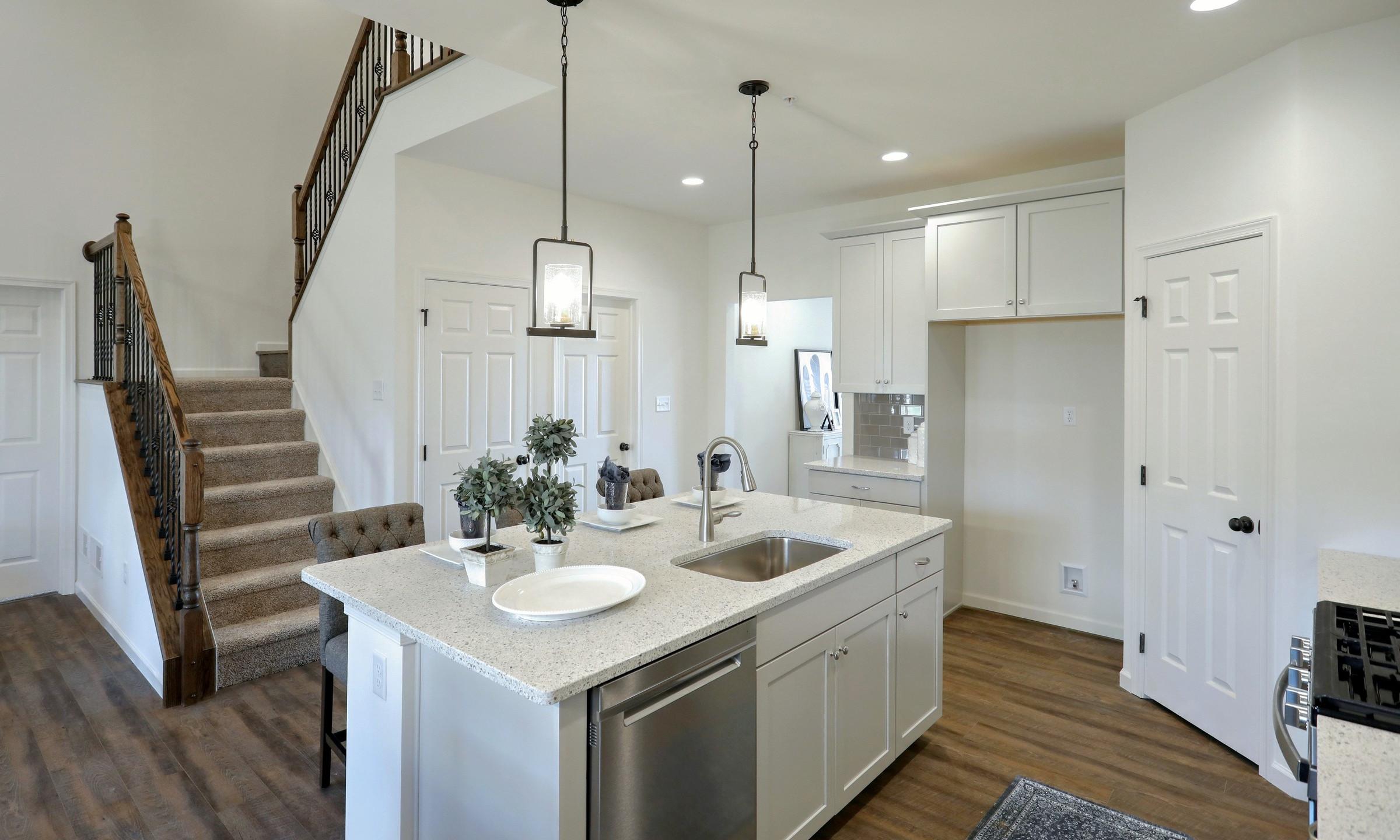 Harrisburg Real Estate Photographer