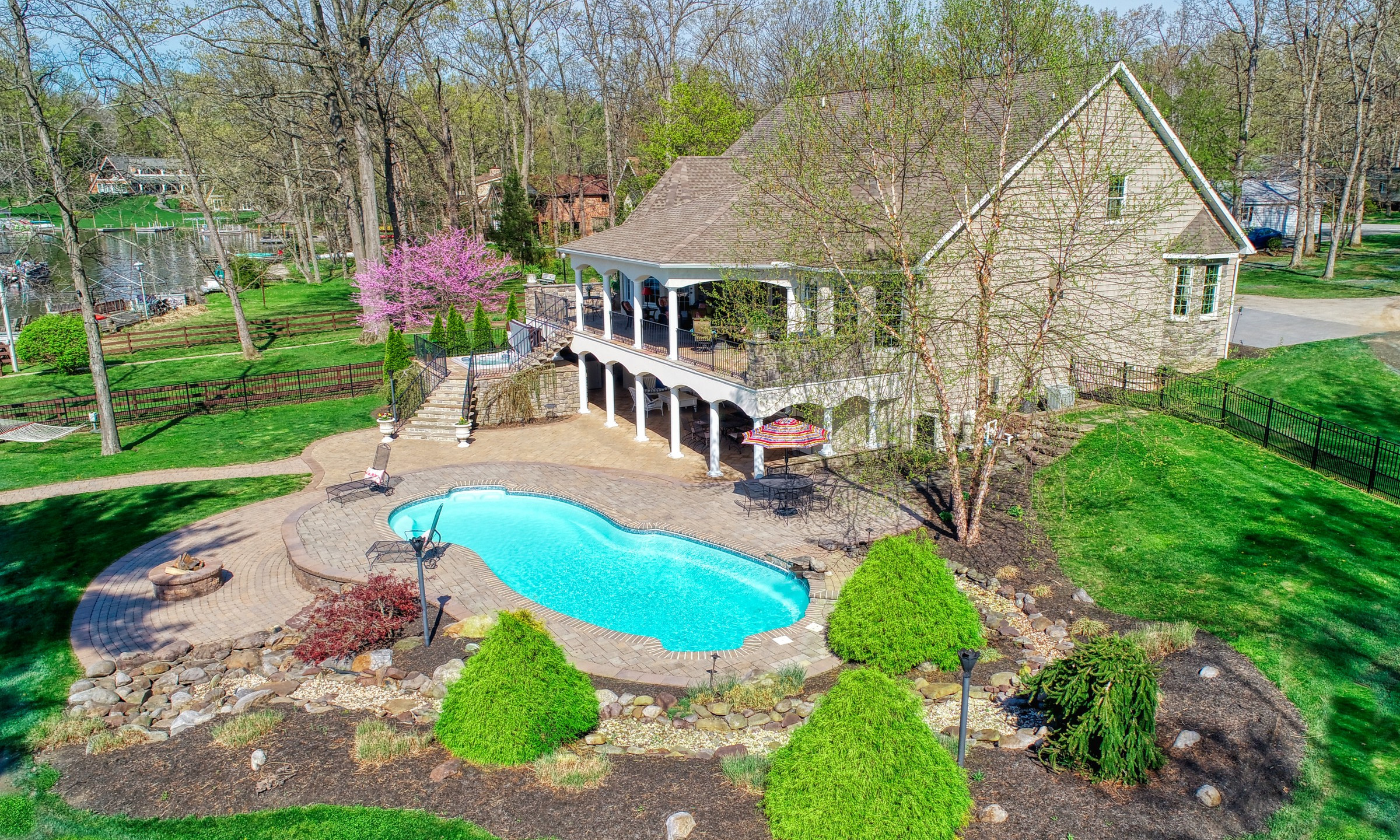 Photos for Luxury Real Estate